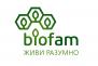 Лого Biofam